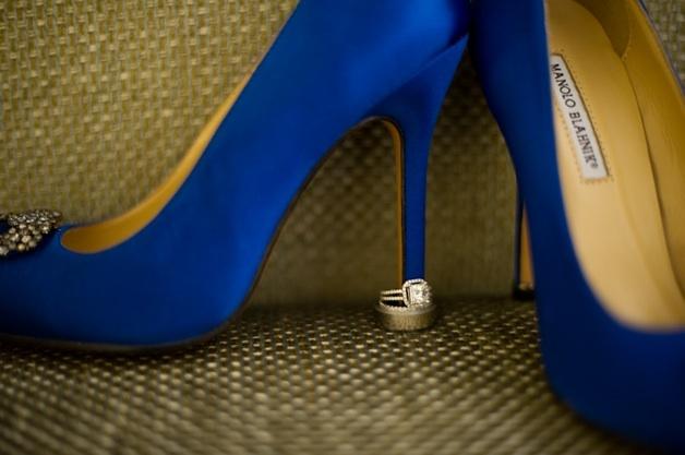 Blueweddingshoes.full
