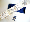 Jessica-jared-sailor-tattoo-wedding-invitations.square