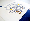 Jessica-jared-sailor-tattoo-wedding-invitations-reception-card.square