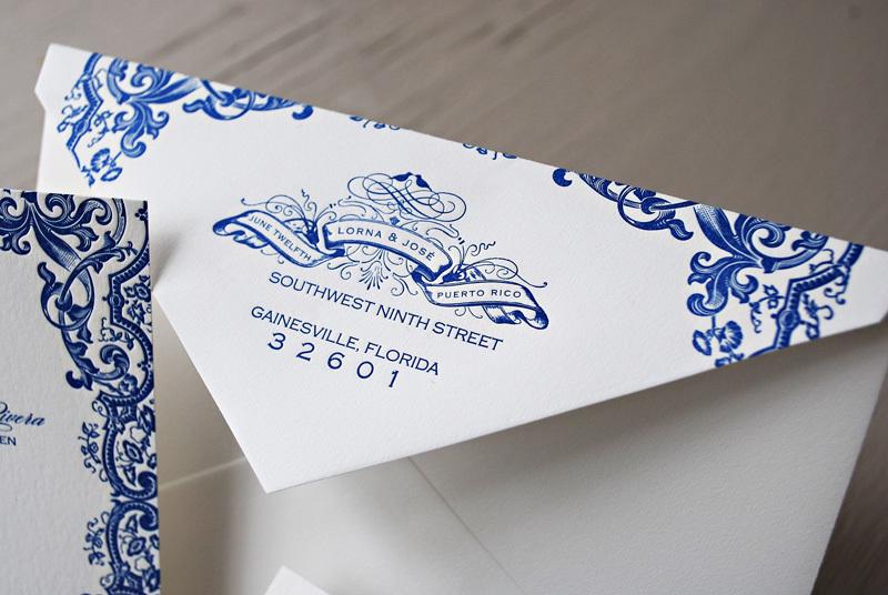 Blue-letterpress-puerto-rico-wedding-invitations21.full