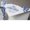 Blue-letterpress-puerto-rico-wedding-invitations21.square