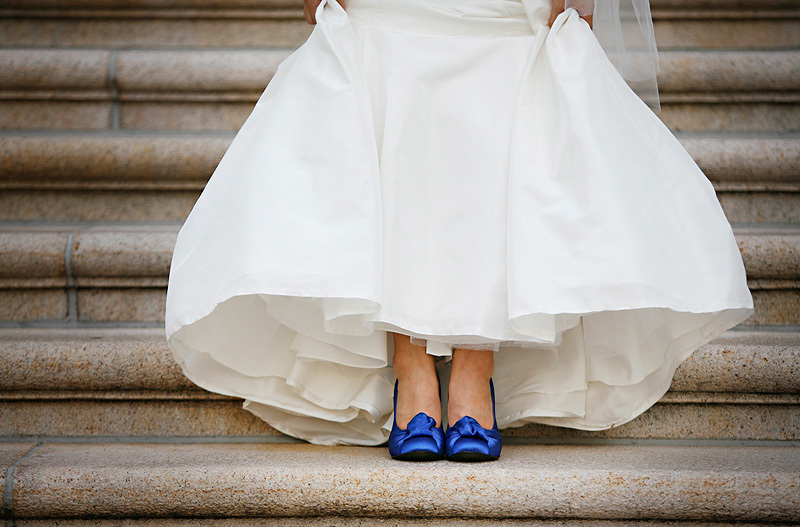 Blue-white-modern-asian-wedding-washington-dc-bride-shoes.full