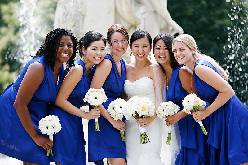 Cobalt-blue-bridesmaid-dresses.full