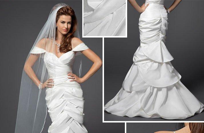 Off-the-shoulder-mermaid-wedding-dress.full