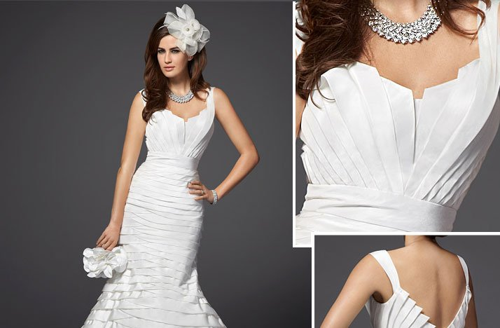 Chic-bridal-gown-2012-wedding-dresses-by-bebe.full