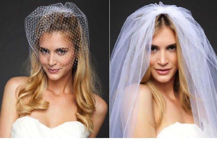 Bebe-bridal-veils-2012-wedding-accessories-veils.full