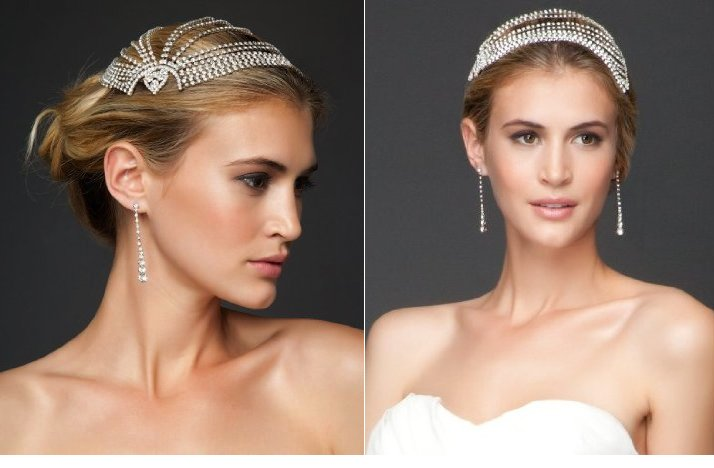 Vintage-inspired-bridal-headpiece-2012-wedding-accessories-by-bebe.full