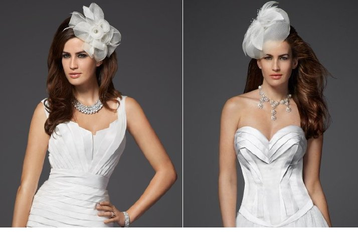 On-trend-bridal-hats-wedding-fascinators-by-bebe.full