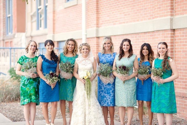 Printed-bridesmaid-dresses-blue-aqua.full