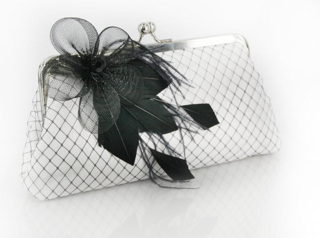 White-black-bridal-clutch.full