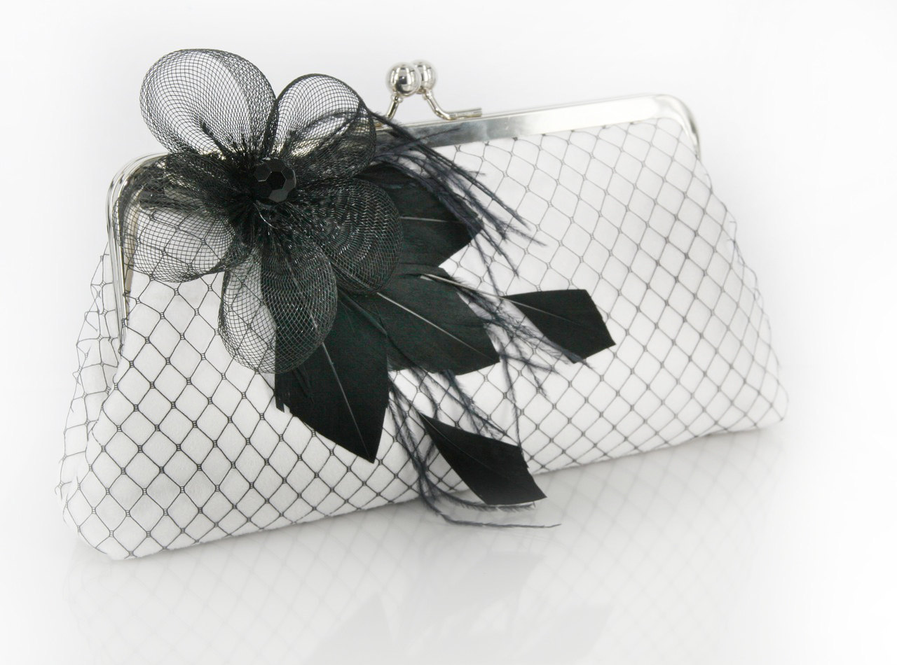 White-black-bridal-clutch.original