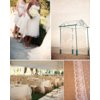 Romantic-outdoor-wedding-tulle-lace-decor.square