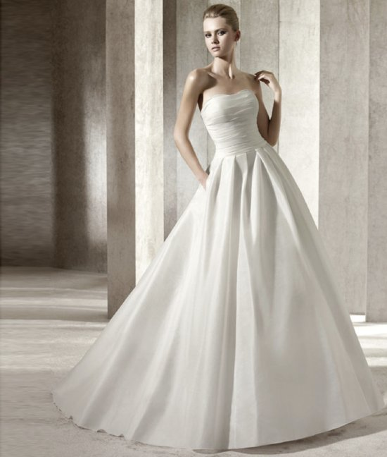 pronovias505093 jilguero copy