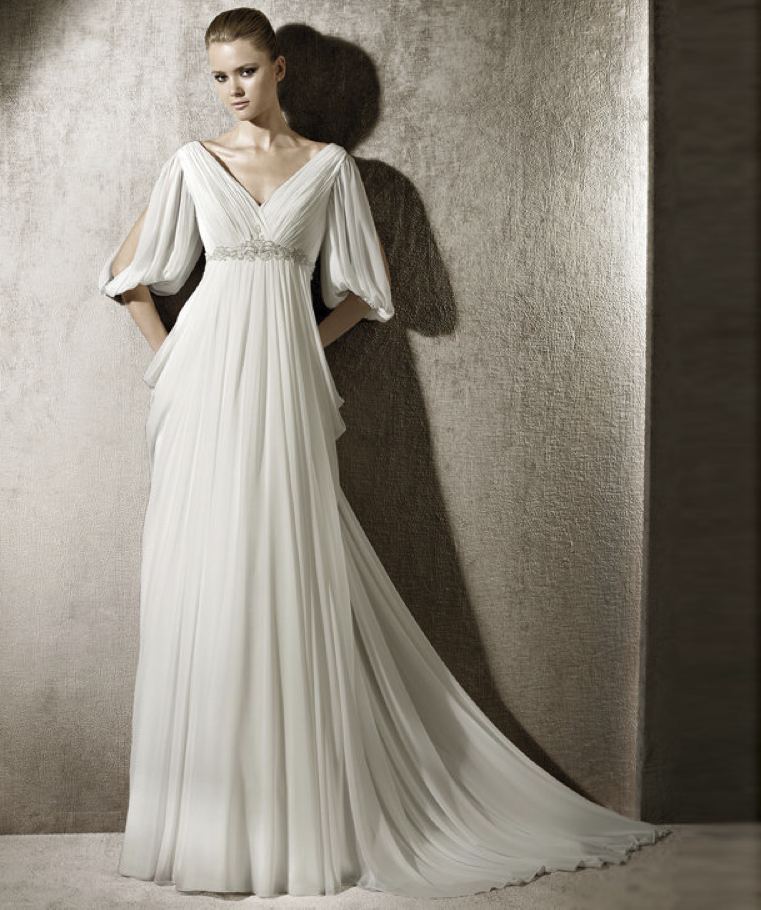 Pronovias897469-jalea_copy.original