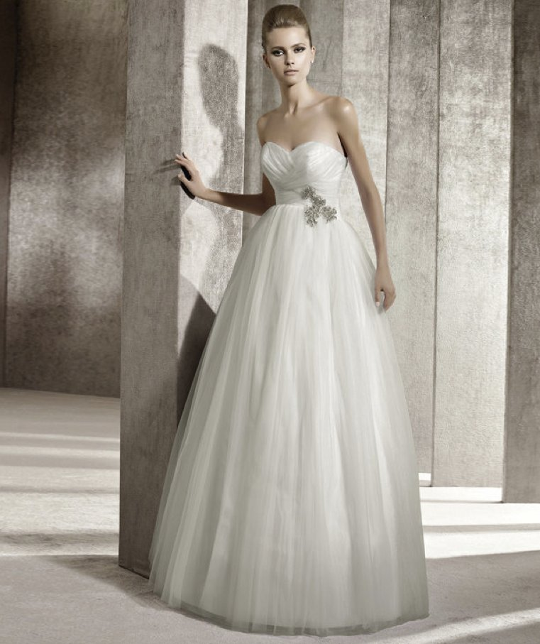 Pronovias141019%25281%2529-jaspe_copy.full