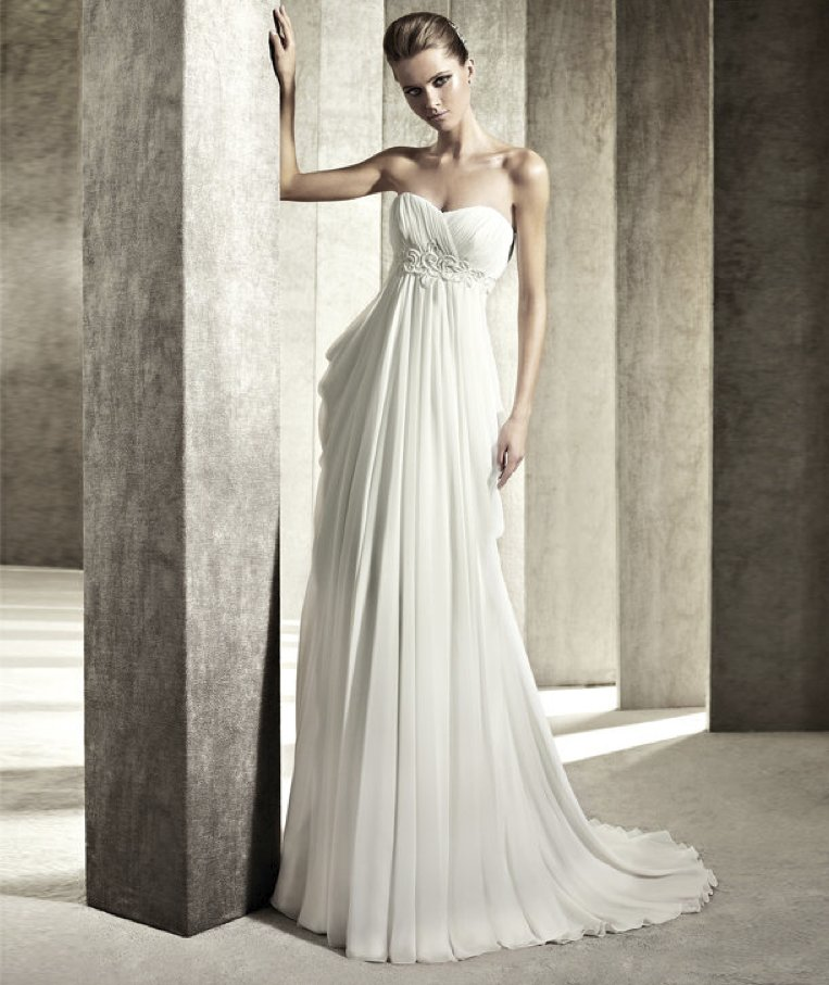 2012-wedding-dress-pronovias-you-collection-affordable-bridal-gowns-jamaica.full