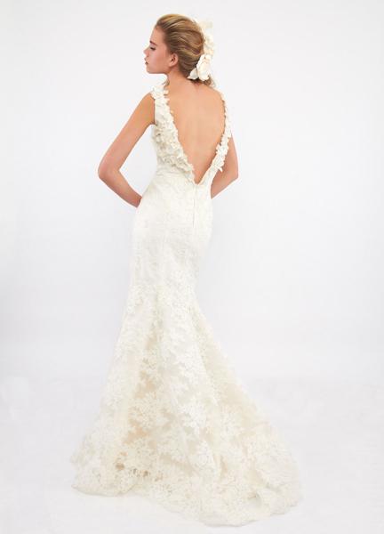 Tulle-wedding-dress-2012-bridal-gowns-open-v-back.full
