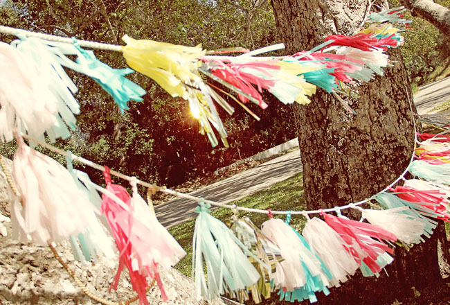 Diy-tassel-garland-12.original