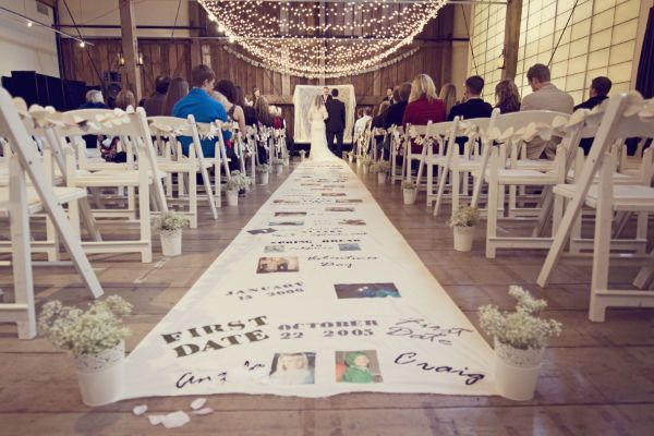 Diy-wedding-ceremony-aisle-runner.full