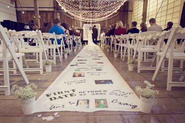 Diy-wedding-ceremony-aisle-runner.full