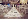 Diy-wedding-ceremony-aisle-runner.square