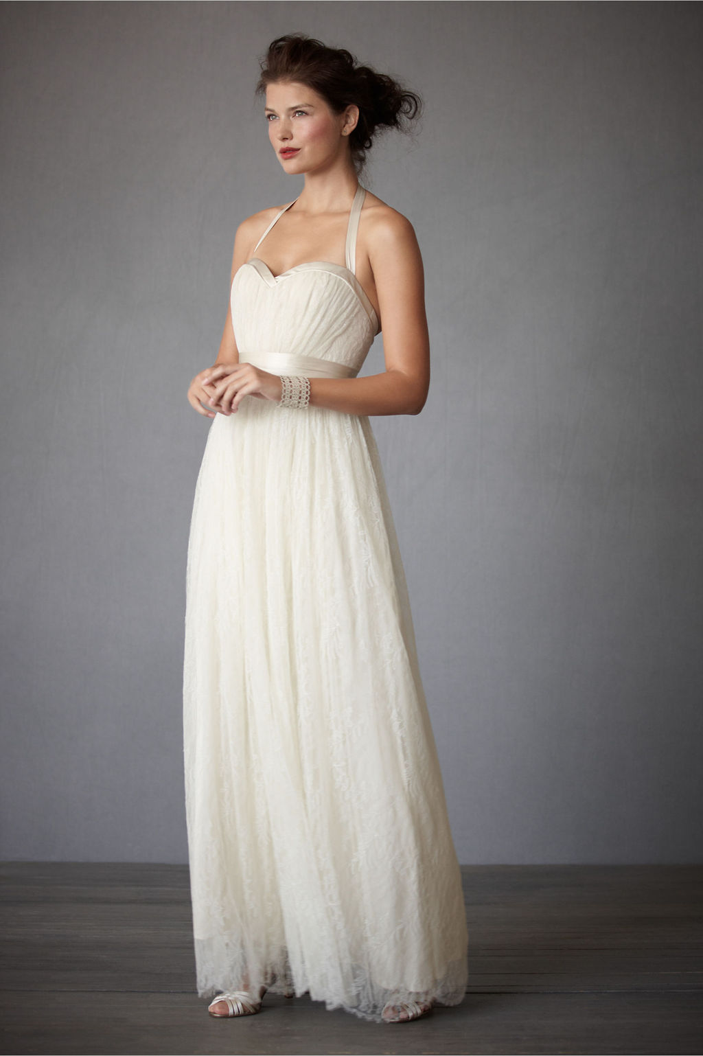 Halter-wedding-dress-ivory-2012-bhldn-bridal-gowns.full