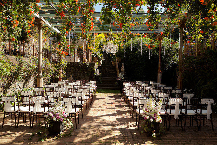 enchanted garden wedding venue ForEnchanted Gardens Wedding Venue