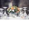 Romantic-garden-wedding-reception-centerpieces-peach-orange-green-white.square