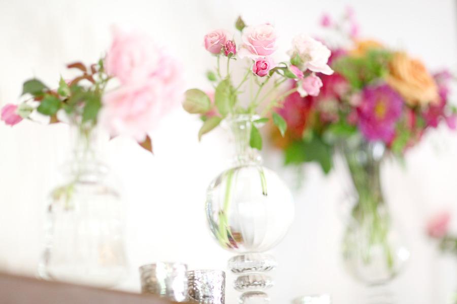 Enchanted-romantic-garden-wedding-hanging-centerpieces.full