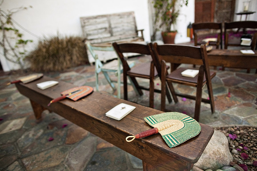 Enchanted-garden-wedding-ceremony-seating.full