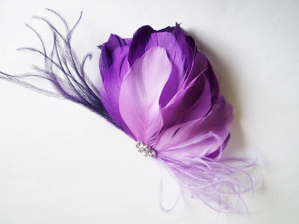 Purple-ombre-bridal-fascinator-wedding-hair-accessory.full