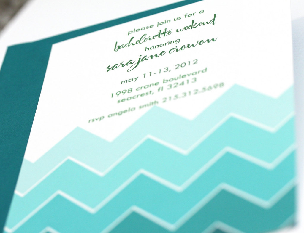Teal-ombre-wedding-invitations.full