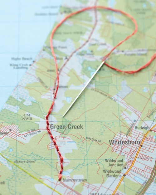 Personalized-map-2.full