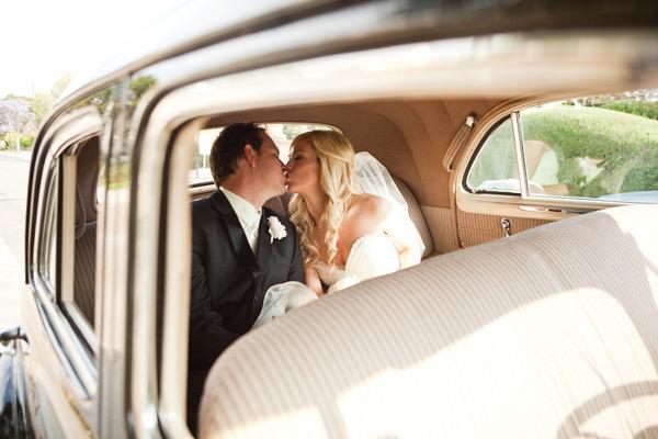 Post-wedding-advice-for-newlyweds.full