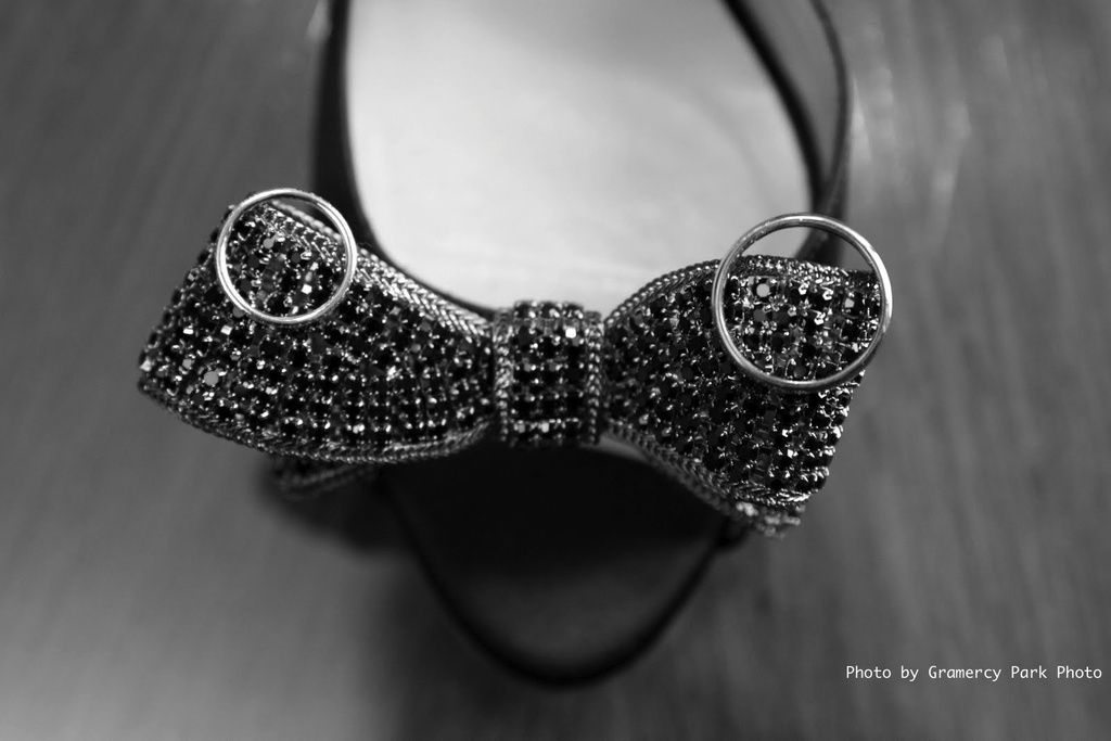Black-rhinestone-wedding-shoes_copy.full
