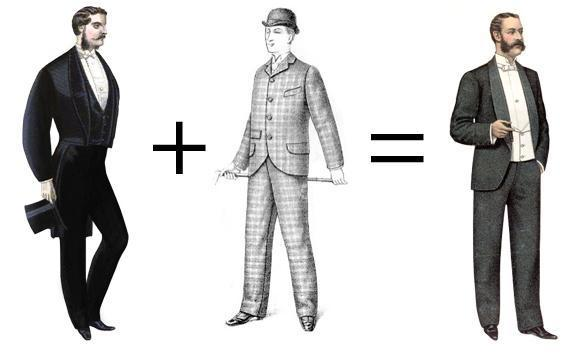 Grooms-style-guide.full