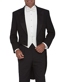 Grooms-formal-wear-guide-tux-with-tails.full