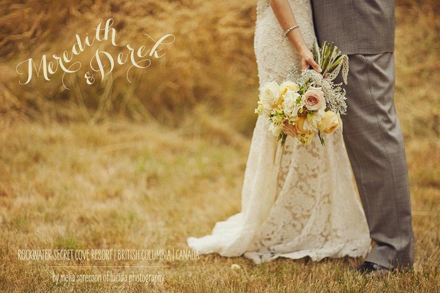 Lovely-lace-wedding-dress-vintage-inspired.full