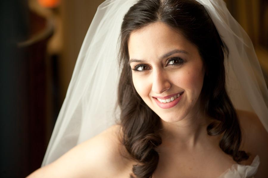 Natural-bridal-makeup-half-up-wedding-hairstyle-1.full