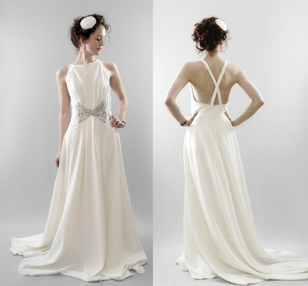 Wool-wedding-dress-2012-bridal-trends-vintage-inspired.full