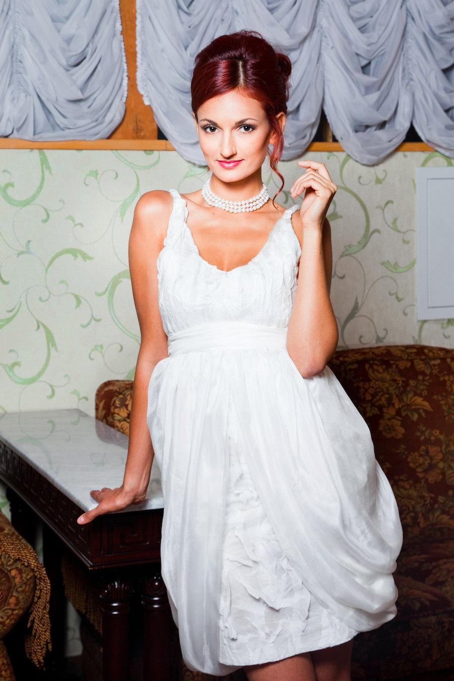 Little-white-wedding-reception-dress-wool-scoop-neck.full