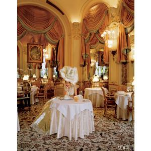 Ornate Wedding Venue On OneWed