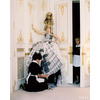 Dramatic-wedding-inspiration-kate-moss-elegant-ballroom-wedding-venue-black-ivory-wedding-dress.square