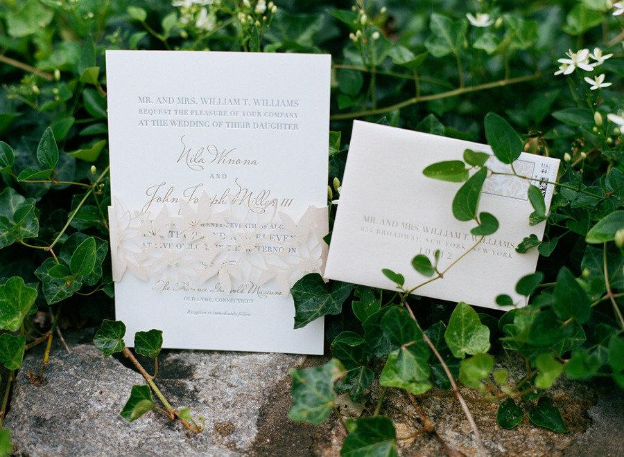 Elegant-real-wedding-outdoor-reception-under-tent-romantic-wedding-invites.full