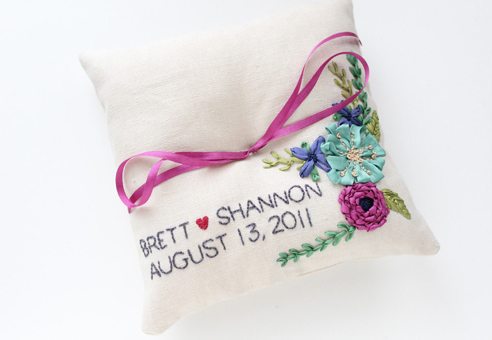 Personalized-ring-bearer-pillow.full