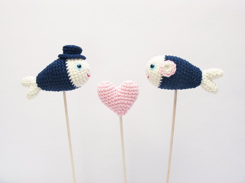 Cute-wedding-cake-toppers-crochet.full