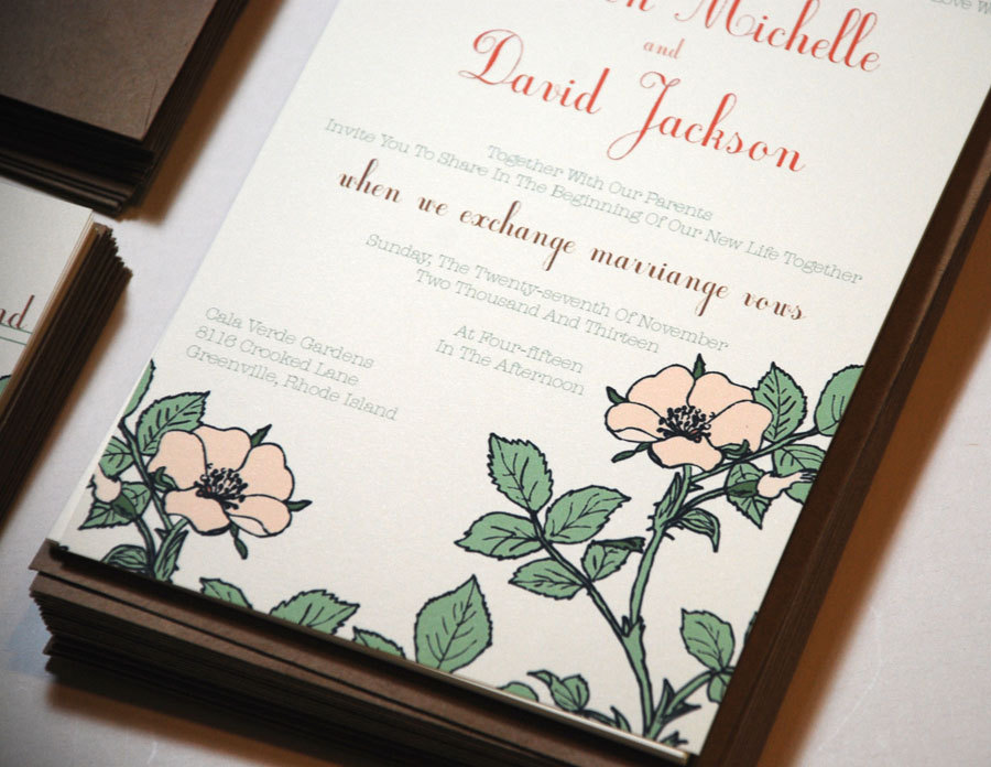 Vintage-floral-wedding-invitations.full