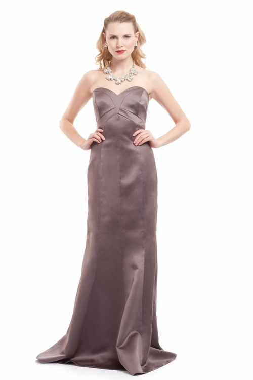 Lavender-bridesmaid-dress-by-badgley-mischka-2012-taupe-satin.full