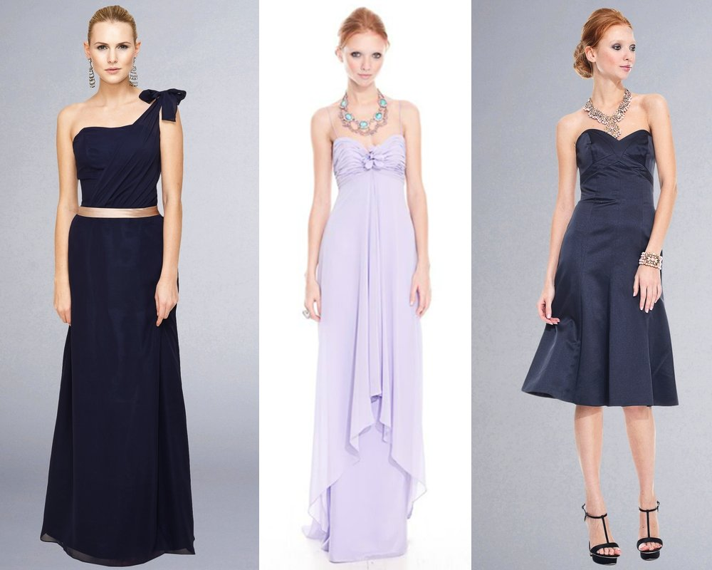 Chic-bridesmaids-dresses-2012-badgley-mischka-navy-lilac.full