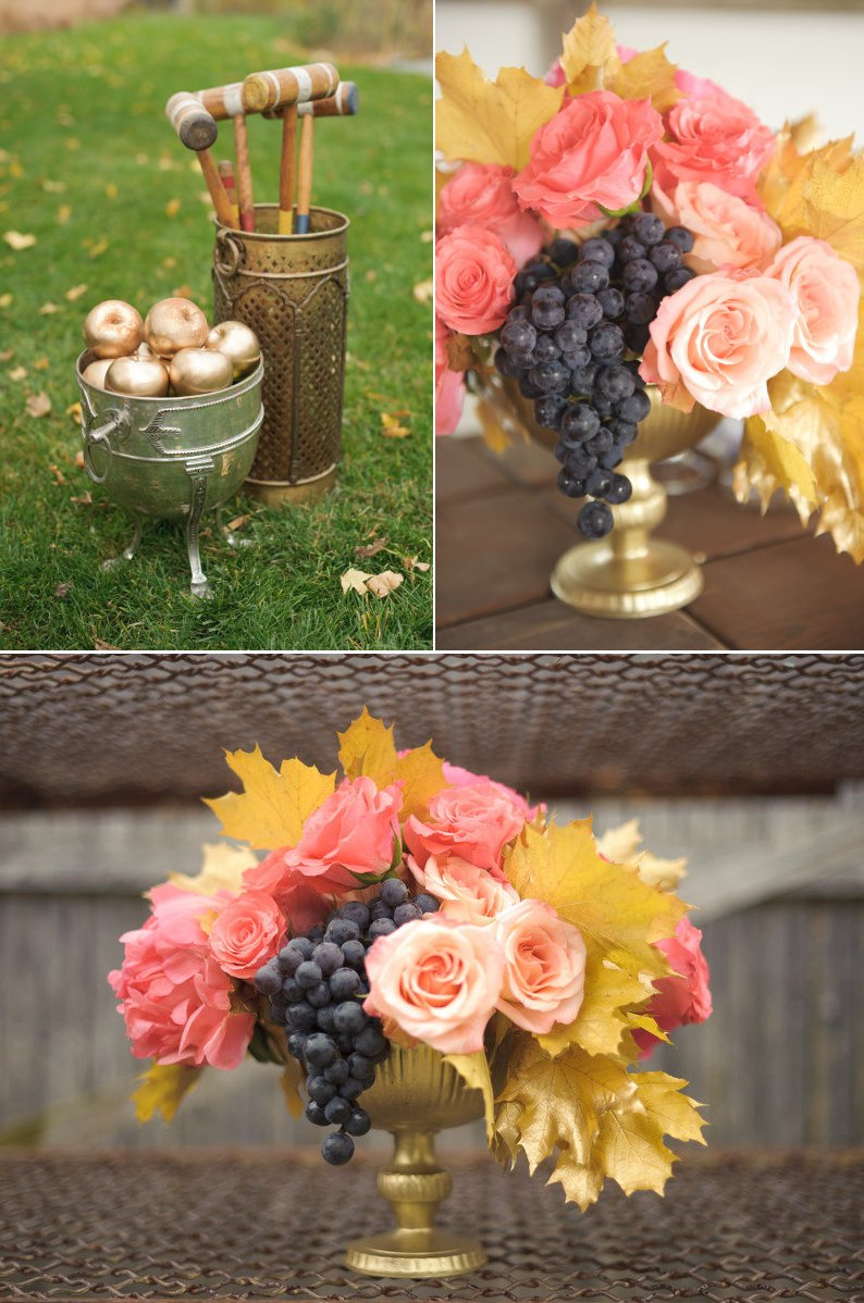 Unique-wedding-centerpieces-using-fruit.full